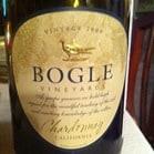Bogle Chardonnay 2009